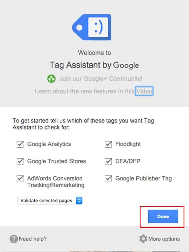 tagassistant-2