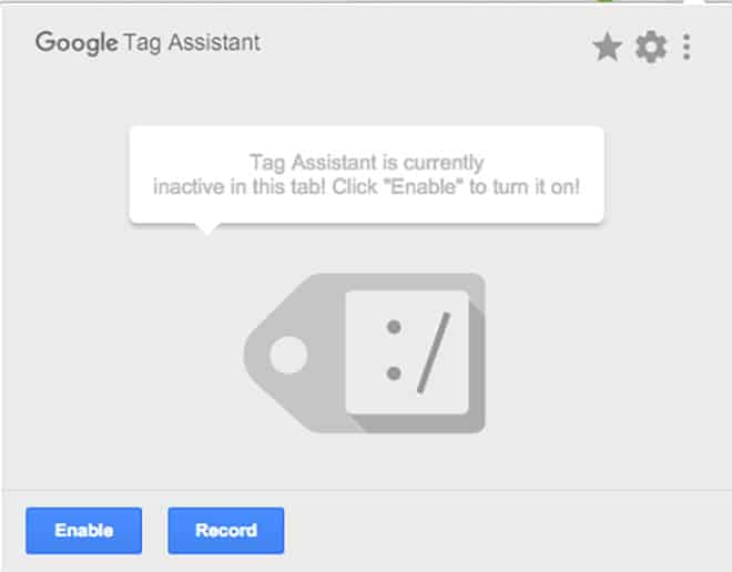 tagassistant-3