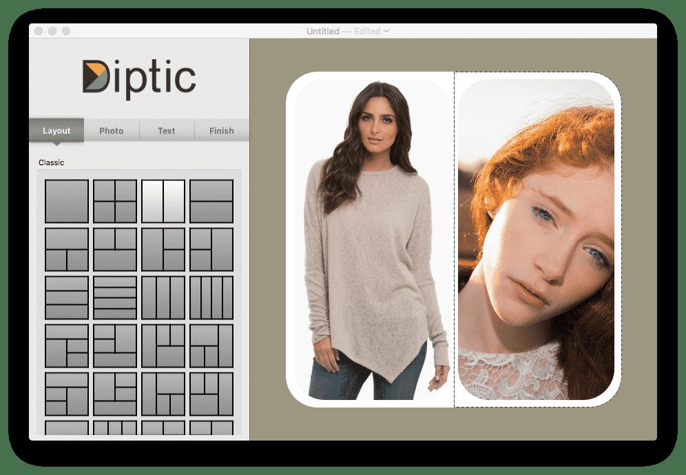 diptic1