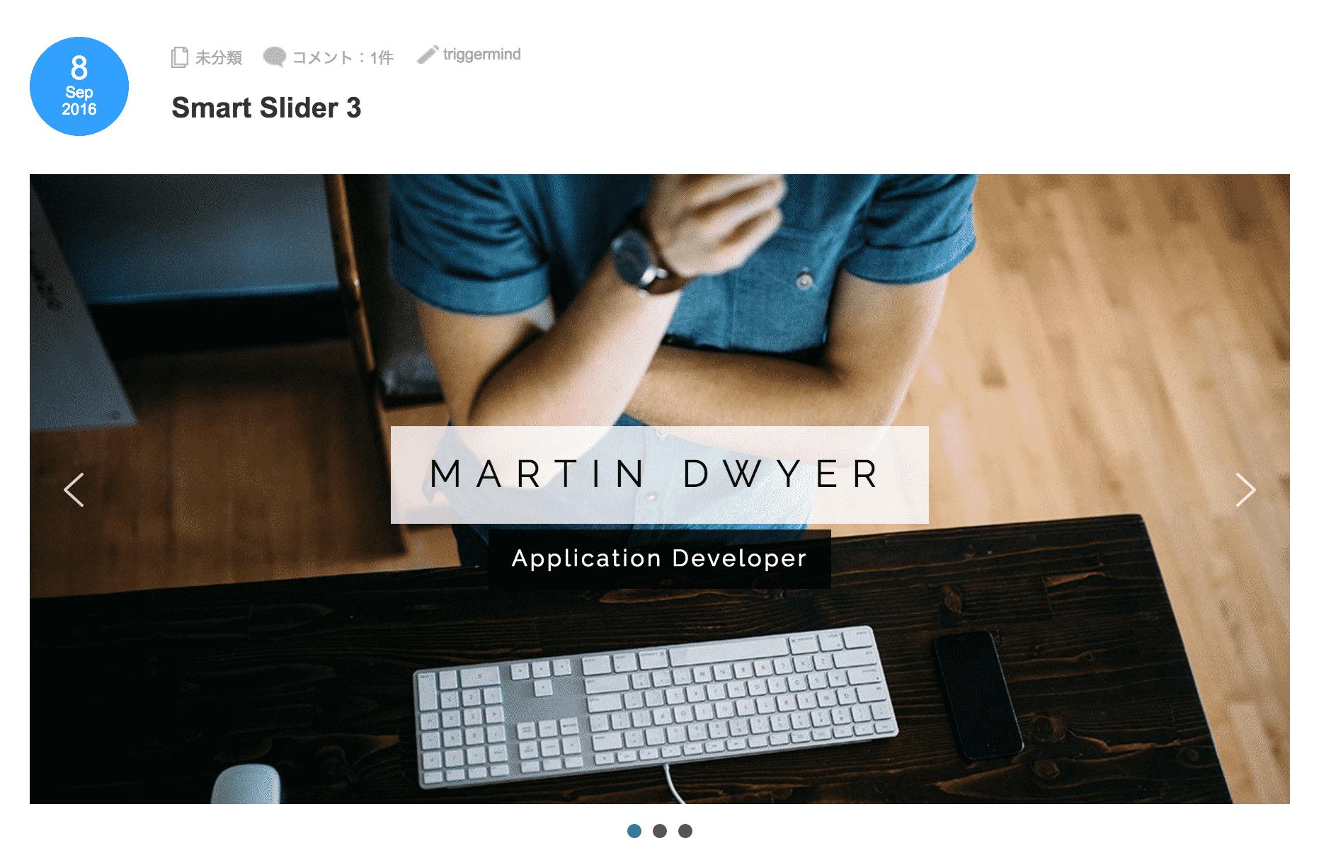 smartslider3-1