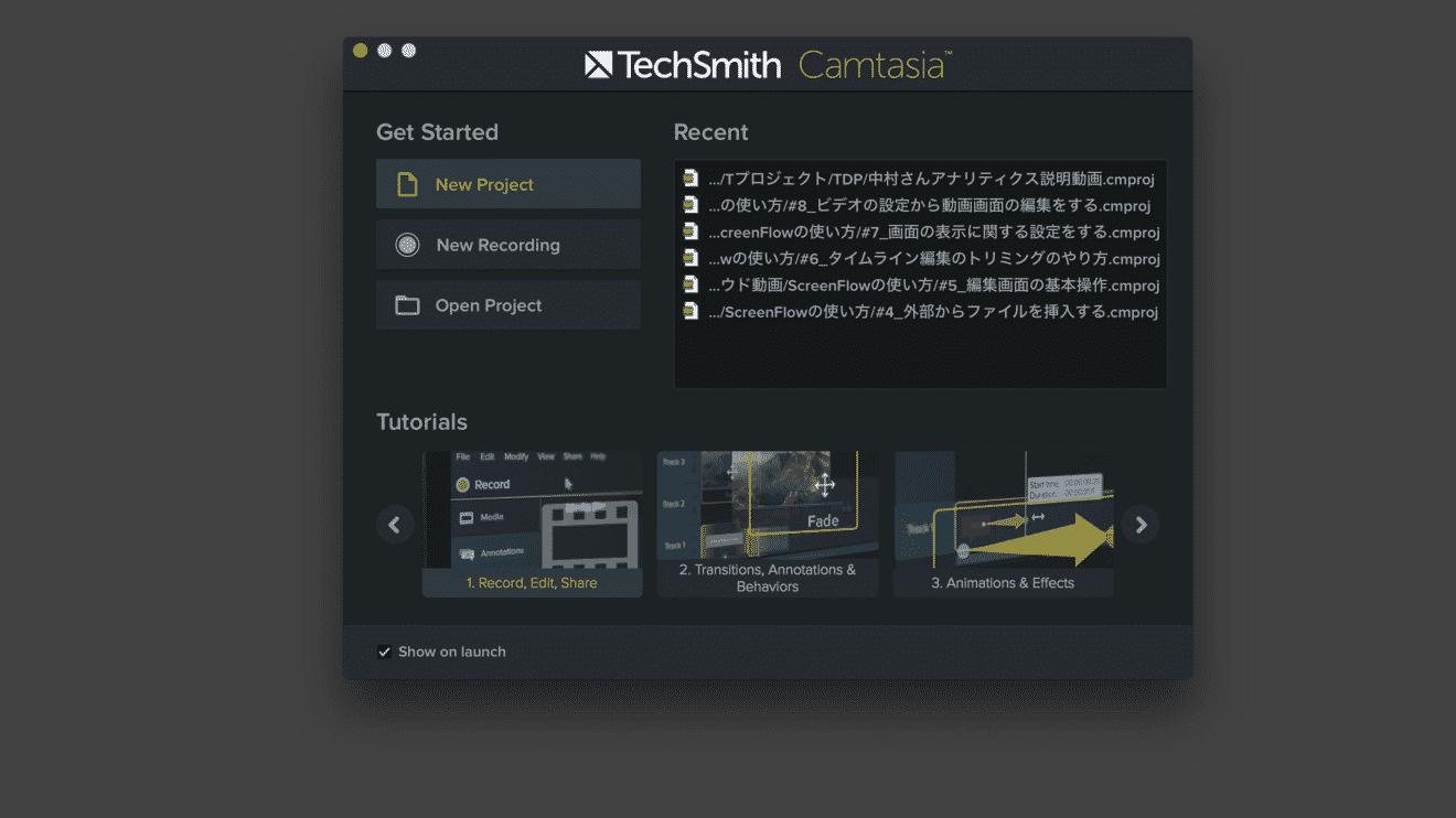 Camtasia3_3